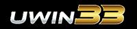 Uwin33